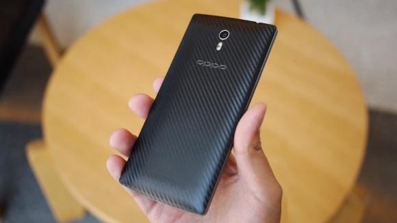 Oppo Find 9, Snapdragon 820 İle Geliyor!