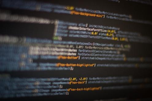 Hiç Kod Yazmadan Uygulama Geliştirin