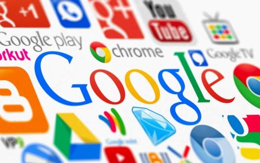 Türkiye, Google'da Dünün En Çok Aratılanı!