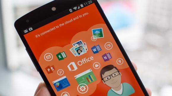Microsoft Office ve Outlook Arayüzü Değişti!