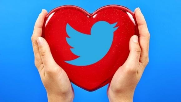 Twitter Favorileri, Beğeni Oldu!