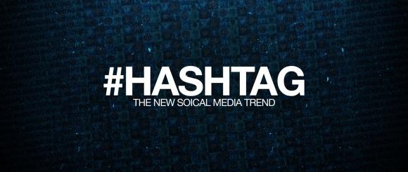 Hashtag Uygulamaları İle Beğenileri Artırın!