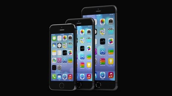iPhone 7'den İlk Bilgiler Geldi!
