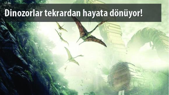 Türk Yapımcıdan PS4'e Özel Oyun!