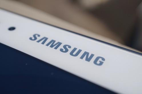 Samsung Galaxy J3 Göründü!