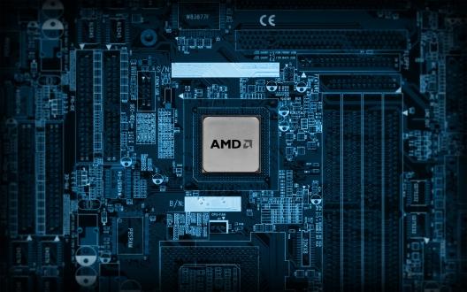 AMD İşlemcilerde Hile mi Yapıldı?