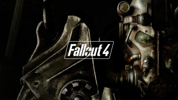 Fallout 4 Tam Not Aldı!