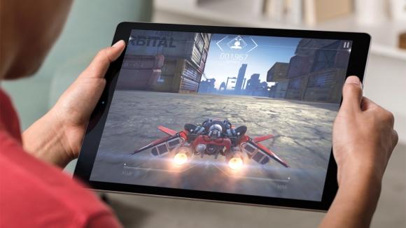 PC'lerin Yerini iPad Pro Alacak!