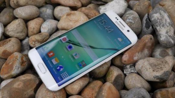 Galaxy S7 İşlemci Farkı Eşit Olacak!