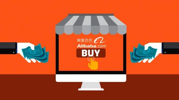 Bekarlar Günü Alibaba'ya Yaradı!