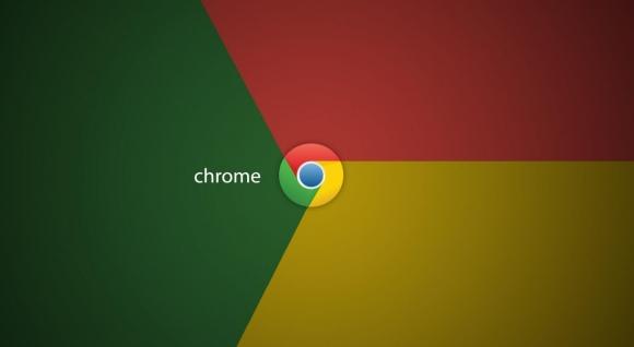 Chrome, Windows XP Desteğini Kesti!
