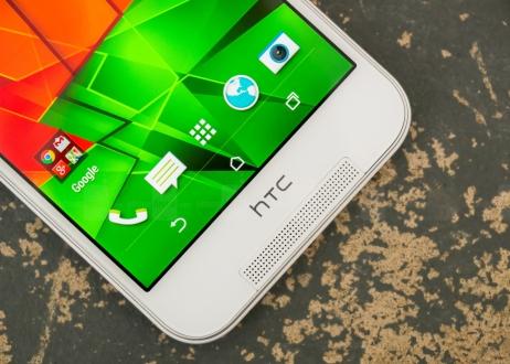 HTC One X9 Netleşiyor!