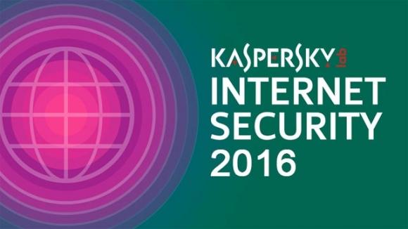 Kaspersky'ın Beklenen Sürümü Çıktı!