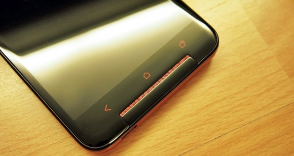HTC One X9 Hakkında Yeni Detaylar!