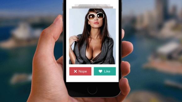 Tinder'da Ücretsiz Ülke Değiştirin