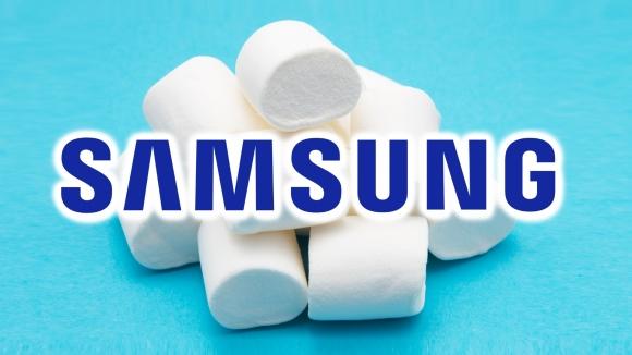 Samsung Android 6.0 Güncelleme Tarihleri