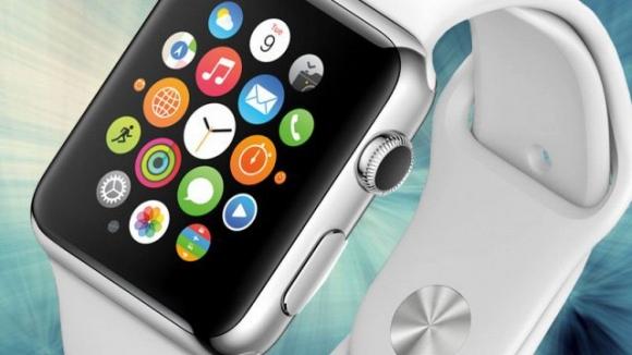 Apple Watch 2 Ne Zaman Çıkacak?