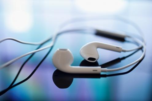 Apple EarPods için Pratik Özellikler