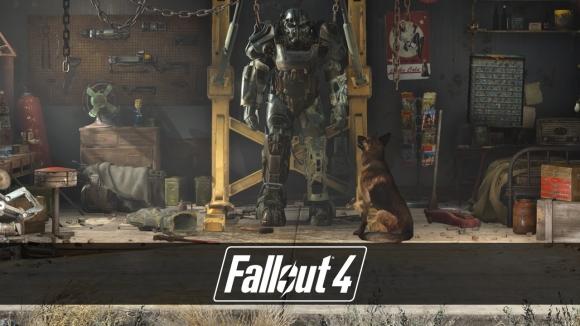 Fallout 4, Seksten Daha mı İyi?