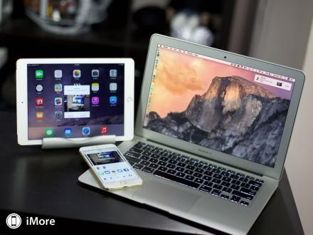 iPhone Ekranını Kayıt Edin!