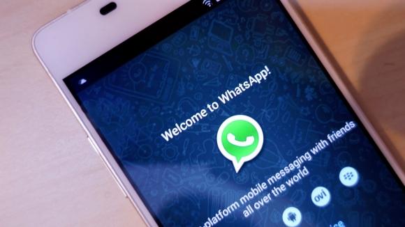 Microsoft Edge'e WhatsApp Web Desteği Geldi
