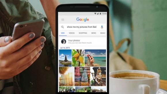 Google Artık Daha Akıllı!