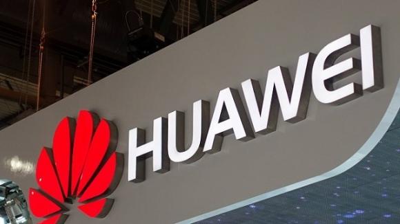 Huawei Özür Diledi