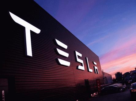 Tesla Powerwall Mark II Geliyor