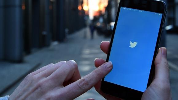 Paris Saldırısı 2 Gün Önce Twitter'da!