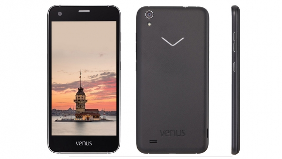 Vestel Venus v3 Fiyatı ve Özellikleri