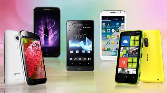 500 TL Altı En İyi 5 Telefon