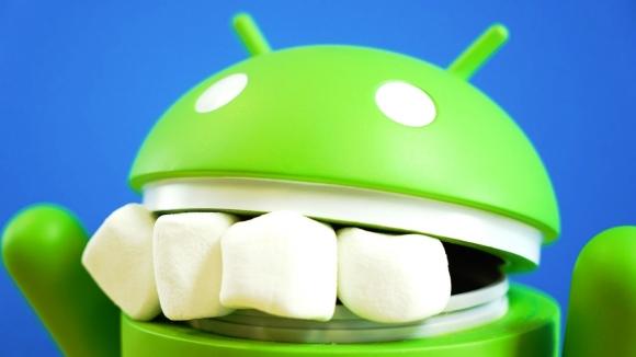 Android 6.0 Güncellemesini Alacak mısınız?