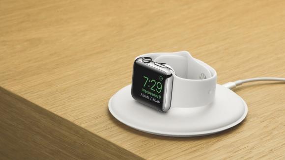 Apple Watch Dock Türkiye'de!