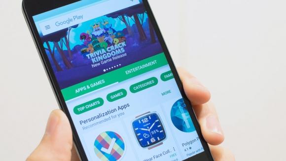 Google Play Türkiye Fiyatları Düştü!