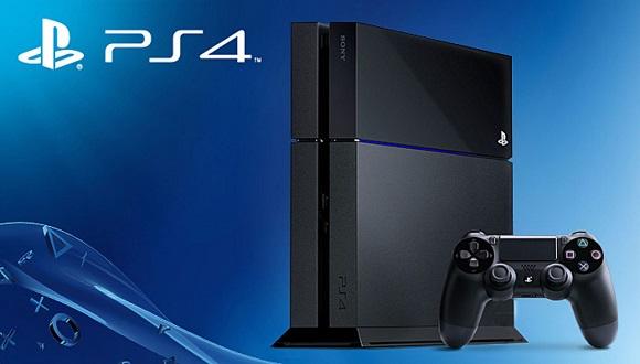 PS4 Fabrika Ayarına Nasıl Döndürülür?