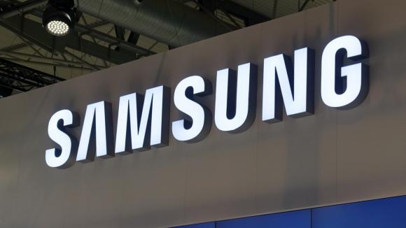 Samsung 10nm S-RAM Üretecek!
