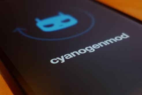 CyanogenMod Yelpazeyi Genişletiyor!