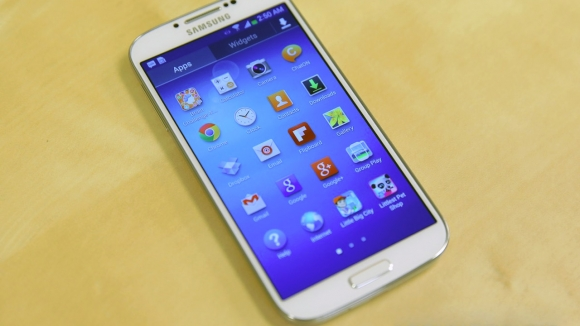 Galaxy S4 ve Note 3 için Android 6.0 Umudu!