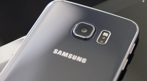 Galaxy S7 Britecell ile Geliyor