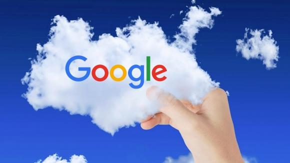 Google, Bulut Şirketi Olmaya Hazırlanıyor