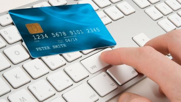 Mobil E-Ticaret Sistemi Ne Durumda?