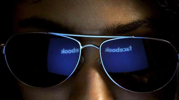 Facebook İlişki Durumuna Yenilik Getirdi