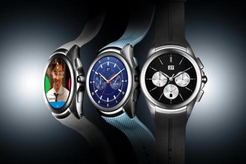 LG Watch Urbane 2 Satışları Durdu!