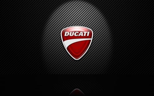 Ducati Yeni Modellerini Tanıttı!