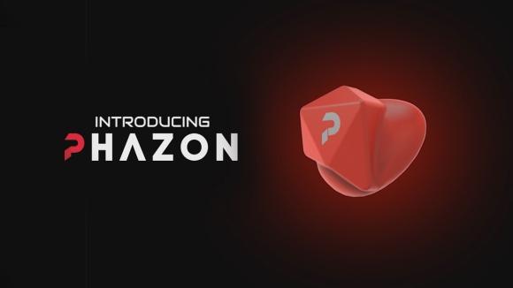 Tüm Kulak Tipine Uygun Kulaklık: Phazon!