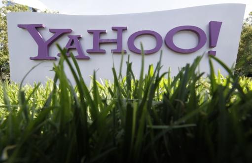 Yahoo Reklam Engelleyenlerin Hesabını Donduruyor!