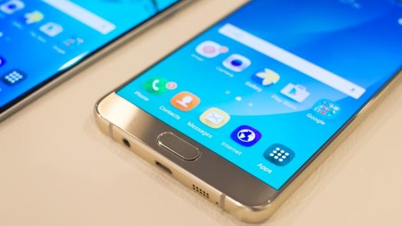 Yeni Galaxy A8 Özellikleri Sızdırıldı
