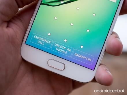 Google, Android Cihazlara Uzaktan Erişebilir