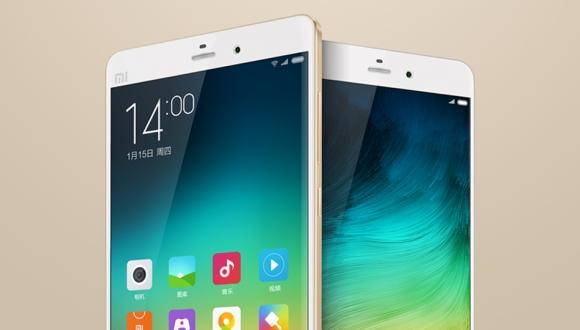 Xiaomi'den Redmi Note 3 Hamlesi!