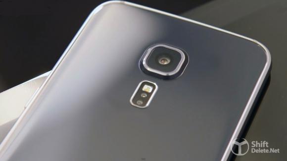 MicroSD, Galaxy S7 ile Geri Dönüyor!